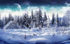 45+] Winter High Resolution Wallpaper ...