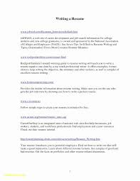 Resume Format For Quality Engineer Quality Assurance Resume Samples Luxury Quality Assurance