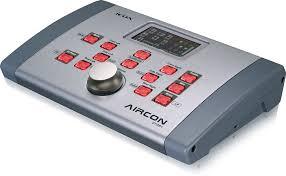 icon aircon dt ar беспроводной контрольный модуль для студийных  icon aircon dt ar1 беспроводной контрольный модуль для студийных мониторов
