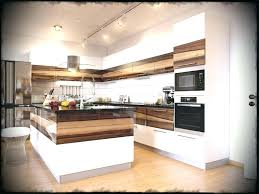 Kitchen island cart industrial Butcher Block Industrial Kitchen Island Cart Contemporary Islands With Seating Cool Modern Design Kitchenaid Dishwasher Not Cleaning Contemporar Affordableweb Industrial Kitchen Island Cart Affordableweb