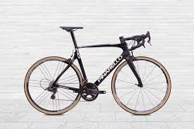 Pinarello Dogma F10 Size 56 Palu Performance Bicycles