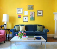 yellow colors for living room interior design best color scheme on colour wall ideas