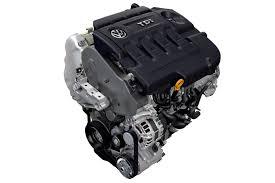 first diesel engine. Exellent First Ea288promo Throughout First Diesel Engine M