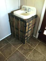 bathroom sink cover bathroom sink cover bathroom sink touch up paint