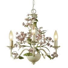 camilla 3 arm chandelier lighting 3 light grace mini chandelier cream pottery barn camilla 3 arm