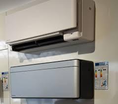 Was Bei Kauf Und Installation Einer Klimaanlage Zu Beachten Ist