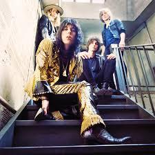 The Struts: Meet <b>England's</b> Newest Glam-Rock Heroes - <b>Rolling Stone</b>