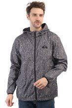 Купить куртку мужскую с дисконтом утепленную Квиксильвер