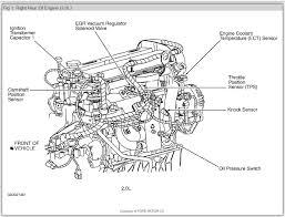 2004 escape engine diagram wiring diagrams best ford 3 3l engine diagram data wiring diagram fire escape diagram 2001 f250 engine diagram schematics