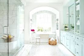 bathroom remodeling albuquerque. Exellent Bathroom Bathroom Remodel Albuquerque Fresh Design A Stunning  Pics Remodeling Nm With Bathroom Remodeling Albuquerque