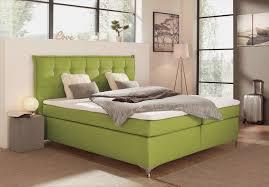 Stauraum Schlafzimmer Ideen Regal Hinter Bett Unique Bild Bett Bett