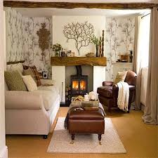 Decorating A Small Living Room Space How To Decorate Small Living Extraordinary Decorated Small Living Rooms