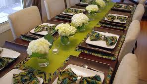 Mesmerizing Table Setting Ideas For Dinner Party 98 In Room Decorating Ideas  with Table Setting Ideas For Dinner Party