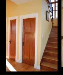 Collection White Wooden Interior Doors Pictures Luciatcom