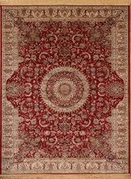 brown oriental area rugs gallery ed runners cfm asian rug living room persian repair accent restoration distressed red faux