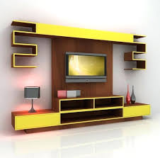 wall mount shelves for tv components beautiful inspiring modern wall shelves decorations images yellow brown wood wall mount shelf for components wall mount