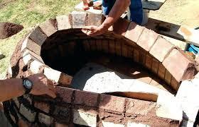 outdoor wood burning pizza oven backyard wood burning pizza oven to enlarge image custom outdoor