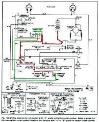 Mahindra Tractor Glow Plug Wiring Diagram Mahindra 3016 Wiring-Diagram