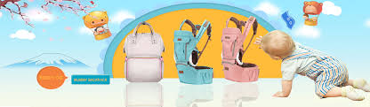 Baby Backpack Carrier Suppliers and Factory - Wholesale Baby ...