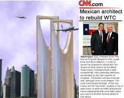 New Twin Towers: Trending Images Gallery | Know Your Meme via Relatably.com