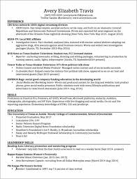 Resume Tips 2017 Military To Civilian Resume Tips Resume Resume Examples 83