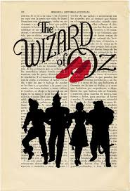 wizard of oz wall art 519 best wizard of oz images on pinterest on wizard of oz wall art with wizard of oz wall art 519 best wizard of oz images on pinterest