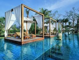 backyard infinity pools. Infinity Pool Backyard Designs Pools R