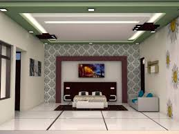 false ceiling designs for living room design gallery saint minimalist wooden kitchen