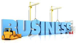 Business Development Company Keys To Business Development Company Personality And Differentiation