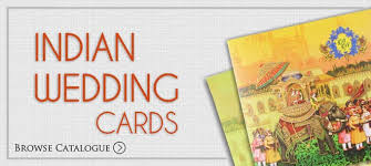 indian wedding cards indian wedding invitations hindu, muslim Punjabi Wedding Cards Vancouver indian wedding cards Punjabi Wedding Cards Sample