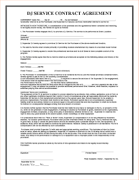 Contract Agreement Format Construction Contract Agreement Template Unique Agreement format 1