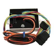 trim tabs eic relay module Bennett Trim Tabs Wiring Diagrams bennett trim tabs eic relay module bennett trim tab wiring diagrams