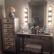 bedroom color ideas for women. Best 25 Young Woman Bedroom Ideas On Pinterest Purple Office For Women Viewzzee Info Color S