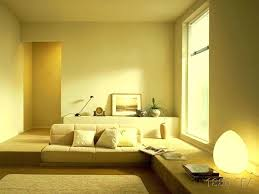 wall painting designs ideas flowers wall painting designs for drawing room interior design walls paint living