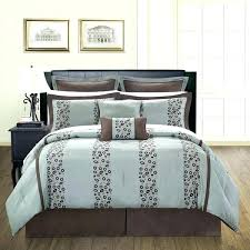 queen size blanket dimensions in cm queen size bed sheets fabulous queen size bed sheets set