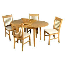 dining chairs set of 4. Set Of 4 Dining Chairs Ikea Oxford Extending Oak .