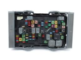 cadillac escalade esv engine fuse box 2008 cadillac escalade esv engine fuse box lightbox moreview