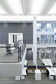 small office storage. Office Storage Ideas Small Spaces Group Offices Small Office Storage