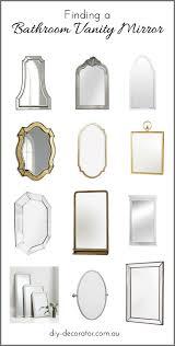 early settler bathroom vanity. vanity mirrors early settler bathroom
