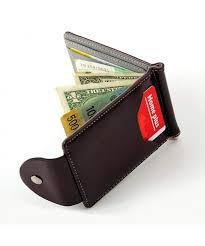 wallet toraway ultra thin leather wallets