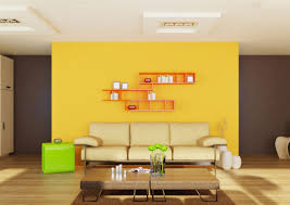 Mustard Living Room Accessories Living Room Yellow Living Room Ideas As Wells As Cheerful Yellow