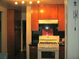 Kitchen Upgrade My Galley Kitchen Upgrade Lynda Makara