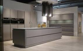 german kitchen. german kitchen design and compact e