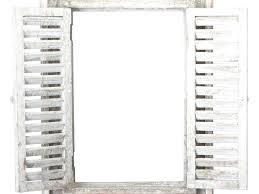Fensterladen Selber Bauen