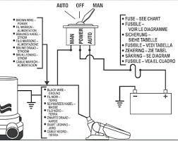 johnson bilge pump float switch wiring diagram wiring diagrams wiring diagram for bilge pump the