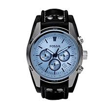 fossil men s watch ch2564 fossil amazon co uk watches fossil men s watch ch2564