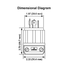 nema 14 30p wiring diagram wiring diagram l14 30r receptacle wiring diagram schematics and diagrams