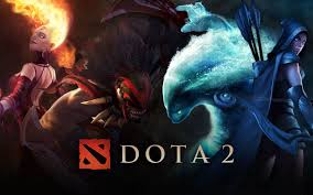 dota 2 s beast year event faces criticism from the game s player base