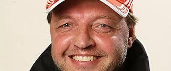 Der Ski-Club Willingen ist 100 Jahre alt, sein Ehrenmitglied <b>Jochen Behle</b> <b>...</b> - 1230479439_13