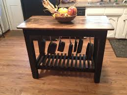 Storage Tables For Kitchen Impressive Kitchen Table With Storage Regarding Dining Table With